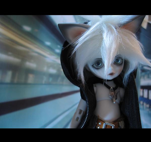 Fenris- 01 by Basilah-Amir