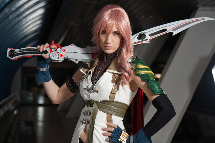 FF XIII 18 by neko-tin