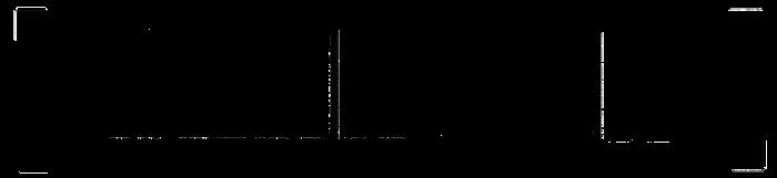 Linkin Pony Hybrid Theory Logo [Final Version]
