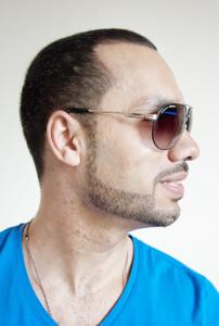 sanabes's Profile Picture