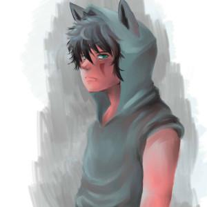 HaruYuzuki's Profile Picture