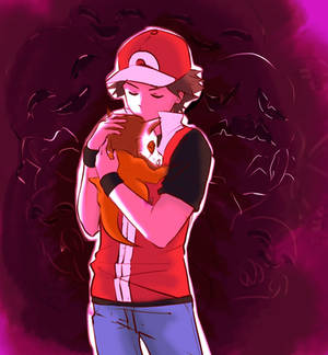 Lavender Town Experience