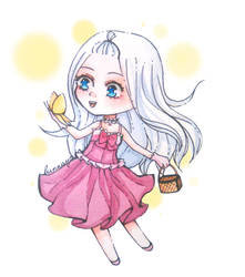 Chibi Mirajane On Mirajane And Co Deviantart Read mirajane from the story my drawings (anime and chibi) by babycyrachan (cynthia) with 95 reads. chibi mirajane on mirajane and co