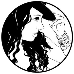 OrigamiCupcake's Profile Picture