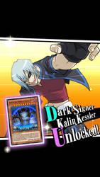 duellinks | Explore duellinks on DeviantArt