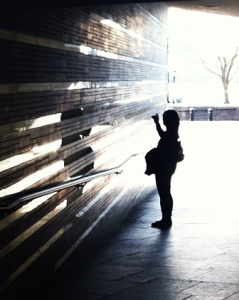 Tiuni's Profile Picture