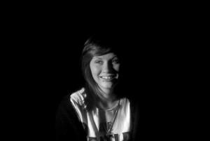 EVEjessica's Profile Picture