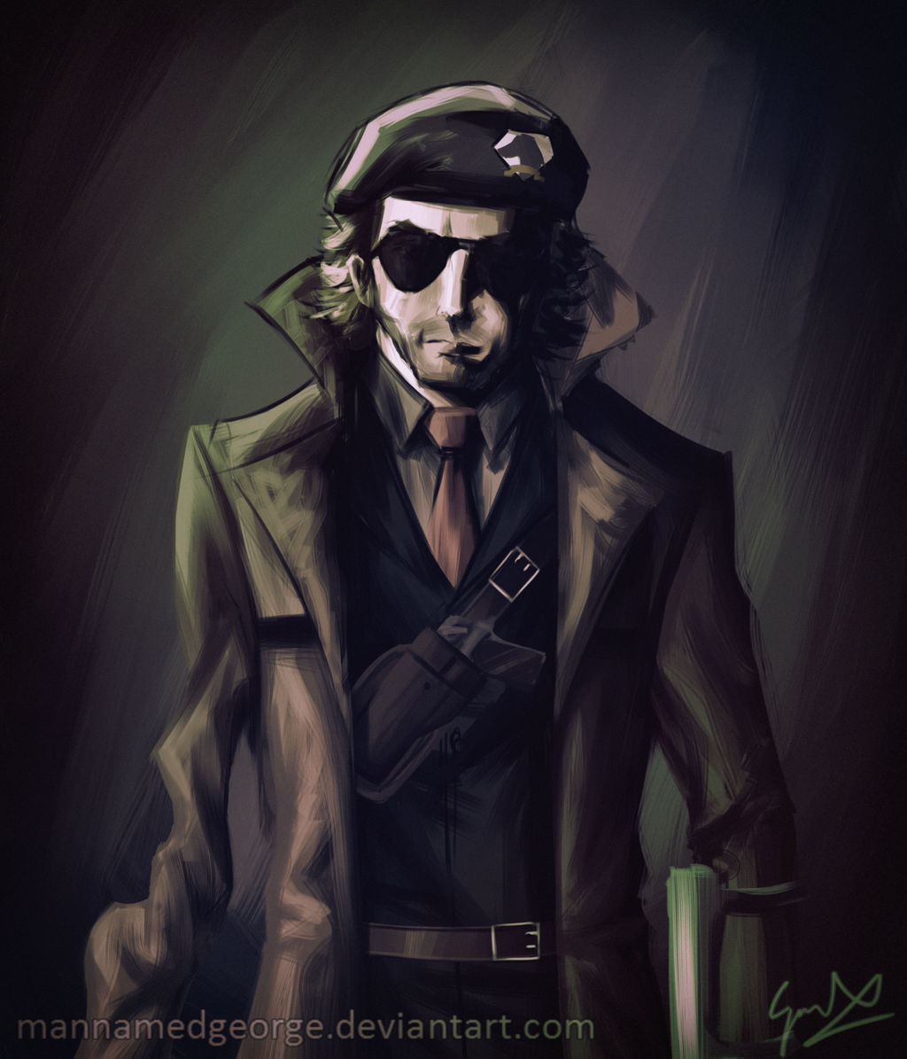 Sw3ooplpcg9ykm See more of kazuhira miller on facebook. https www deviantart com captainbombastic art kazuhira miller metal gear solid v 591629572