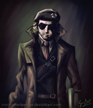 Explore Best Kazuhira Art On Deviantart Tumblr is a place to express yourself, discover yourself, and bond over the stuff you love. explore best kazuhira art on deviantart