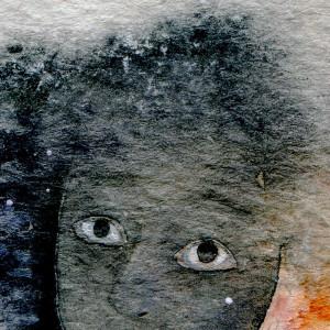 Burdfeet's Profile Picture