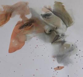 Untitled (work in progress)