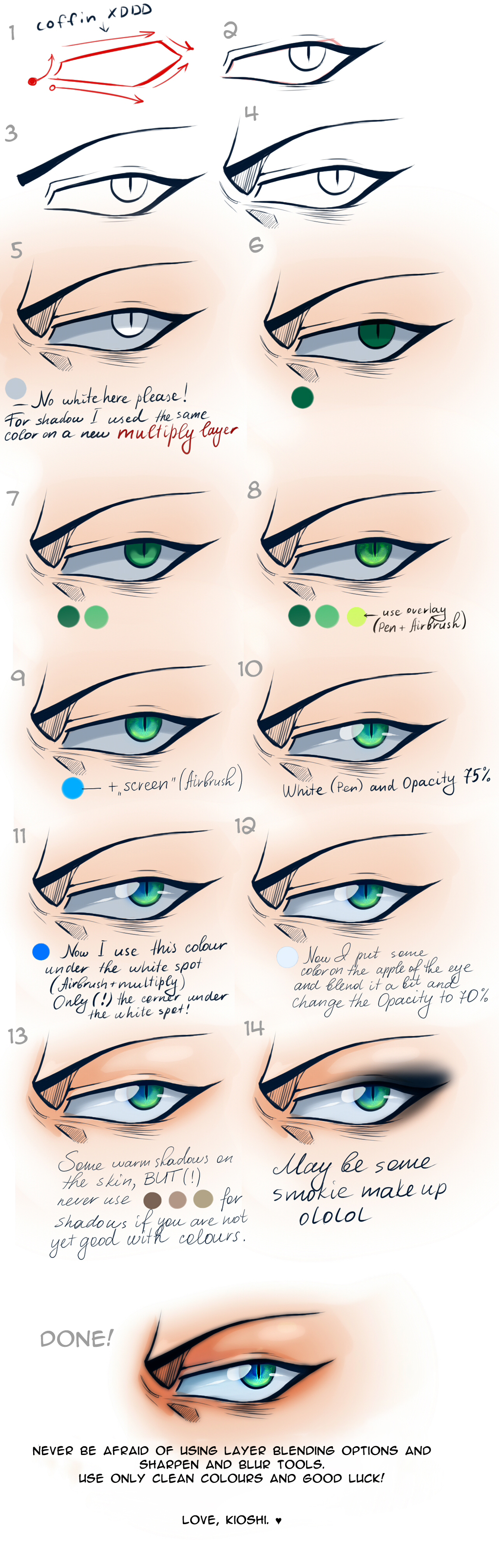 Eye Tutorial by Hotarubi-Kyoshi