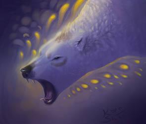 Polar gift