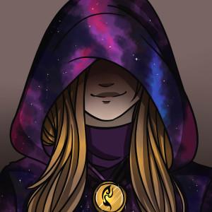 LeilanAlseides's Profile Picture