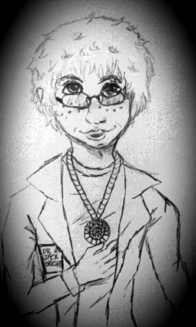 Sketch Bright by akatsukisakura001
