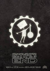 Ectype's End Film Poster