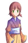 Yukata Rin
