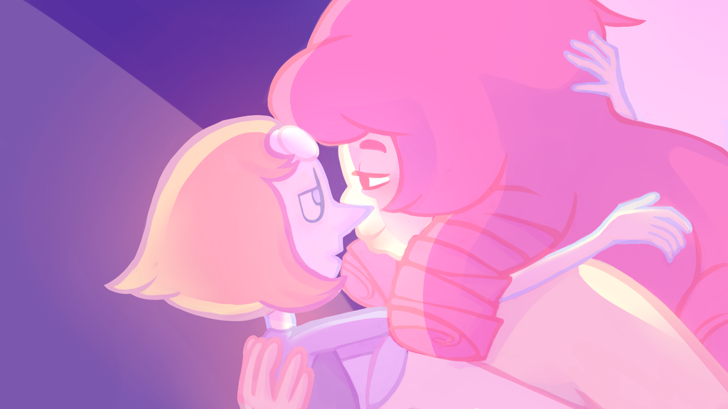 another screenshot redraw because this scene. oh my god. tumblr link:02dia.tumblr.com/post/12183815…