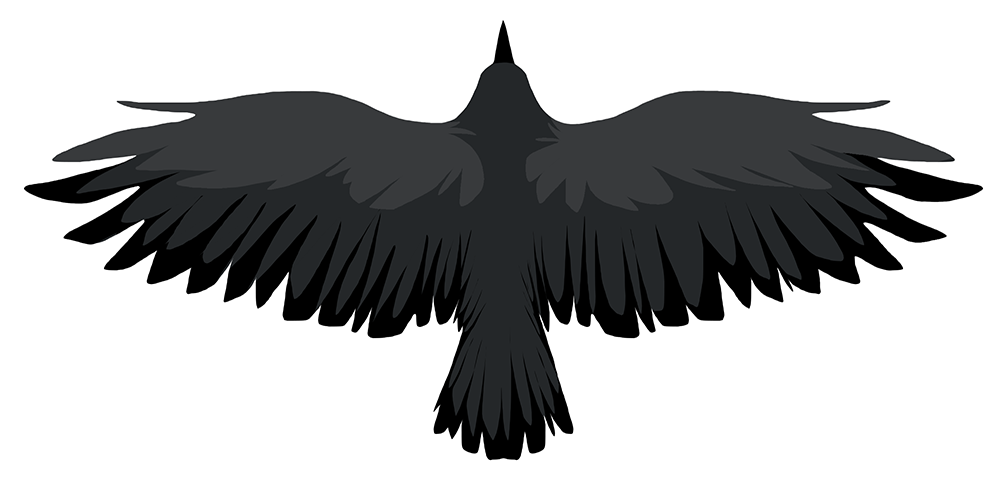 [Image: raven_top_down_by_arcaneavis-d7ltzc4.png]