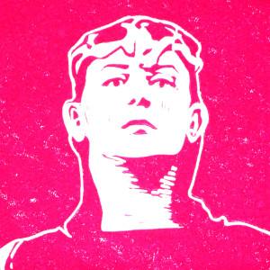 brandonsch1's Profile Picture