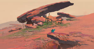 Redstone by SuperPLLC