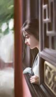 window by SuperPLLC