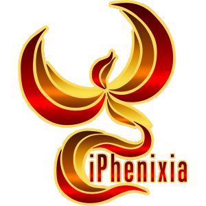 iPhenixia's Profile Picture