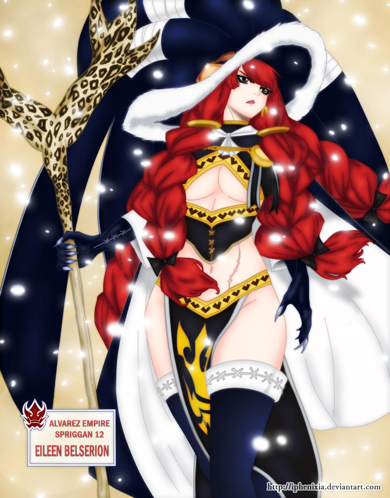 Búsqueda del Mago Guerrero Eileen_belserion__fairy_tail__chapter_483__by_iphenixia-da14obp