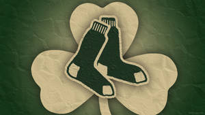 Red Sox St Patty's Day 2 WP