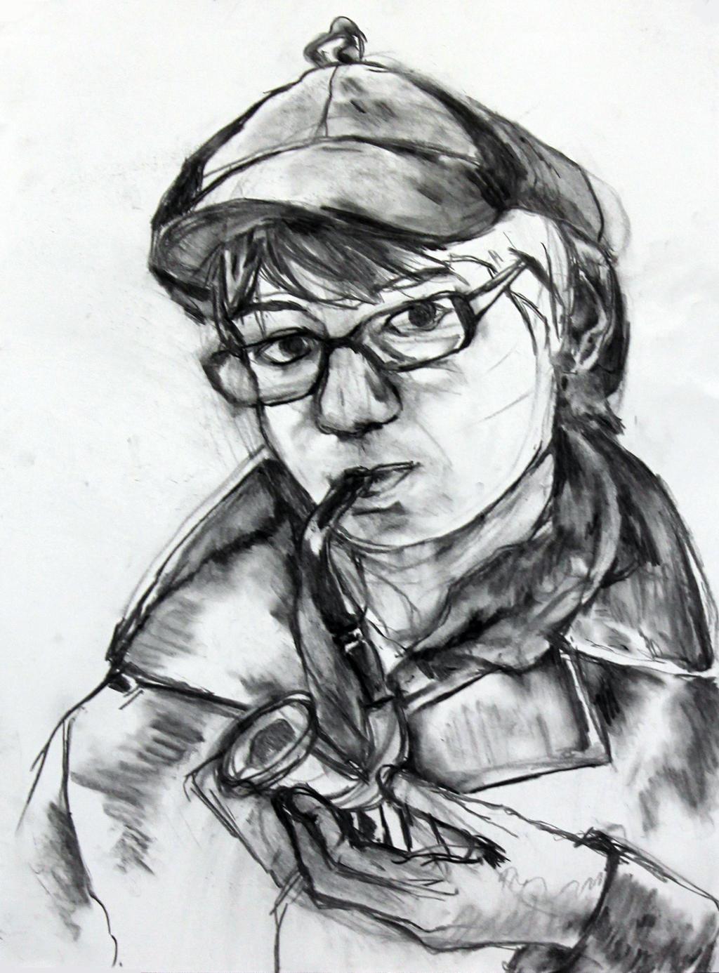 CameronFedora's Profile Picture