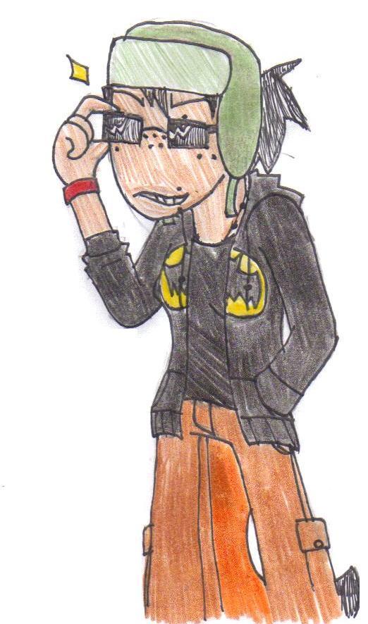 KirakuMiso-chan13's Profile Picture