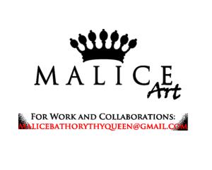 MaliceBathory's Profile Picture