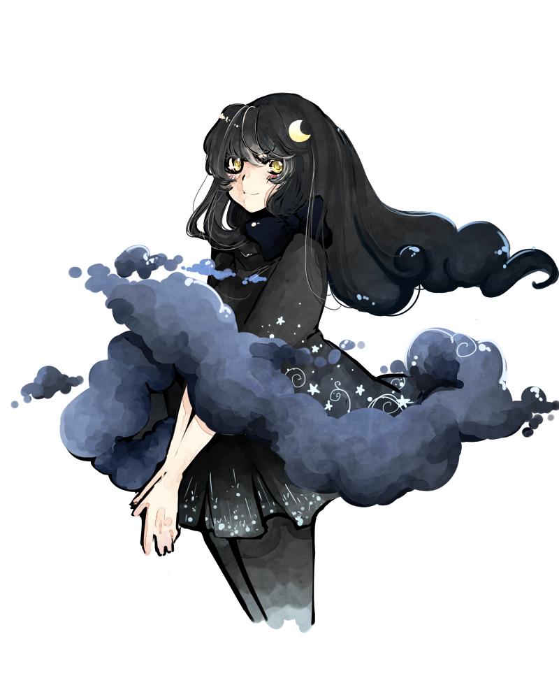 Rain Rain by SweetieMoon