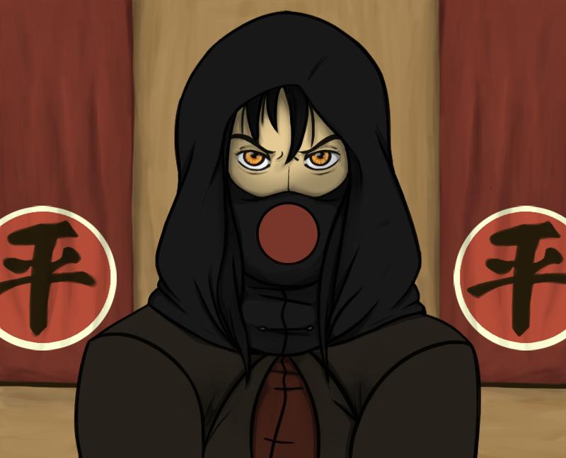 Equalist-Atakon's Profile Picture