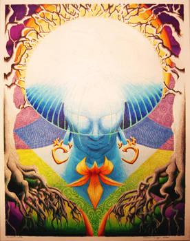 The Gnostic Birth