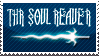The Soul Reaver stamp by Jewel-Reaver