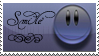 Smile_Stamp_by_Jewel_Reaver.png