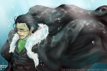 powerless by the-inuzuka-master