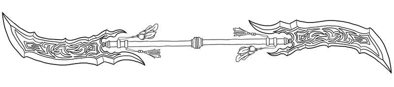 Weapon/Armor/Item Shop Machera_novitatis__samsara_by_marcusbrooklyn-d37ei7s
