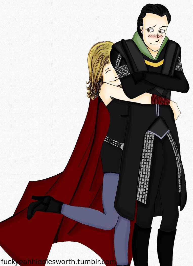 Hug you tight by hamulas on deviantart - Tight hug wallpaper ...