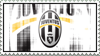Juventus by ale1985