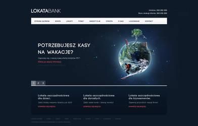 LokataBank