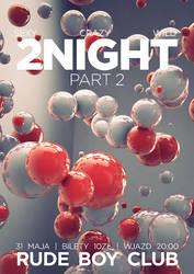 2NIGHT Poster v2