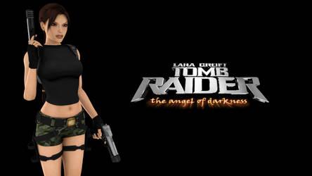 AOD Lara