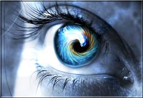 Vortex Clarity by Eternal-Salvation