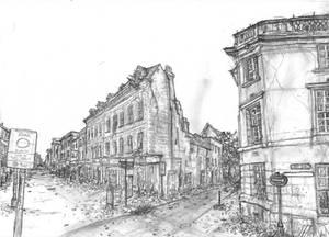 Northgate Street