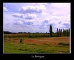 En territoire Breton