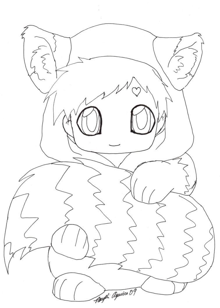 Img also Gaara Coloring Pages Sketch Templates also Best Naruto Coloring Pages With Kakashi 2551 besides Desenho Do Gaara likewise Kakashi Chibi 101571633. on gaara coloring pages