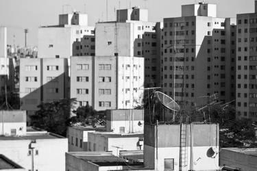 Buildings_002 by anjumamute