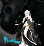 UL-Marguerite